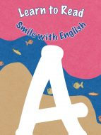 Smile with English A