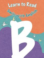 Smile with English B